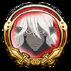 Asura (Fire Attack Guardian)