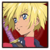 (Gale-Force Blade) Kyle (Icon)