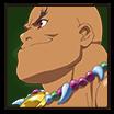 (Champion) Bruiser Khang (Icon)