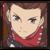 (Lord of Twin-Sword) Lloyd (Icon)