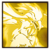 (Shotfeather) Blasthawk (Icon)
