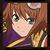 (Master Mage) Rita (Icon)