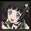 (Songstress Warrior) Kohaku (Icon)