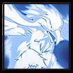 (Thrustwing) Stabhawk (Icon)