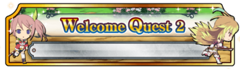 BF Welcome Quest 2 (Banner)