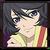 (Otherworldly Mage) Kongwai (Icon)
