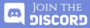 -homepage- Discord