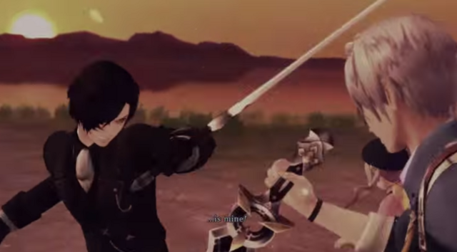 File:Capture Victor and ludger swords.PNG