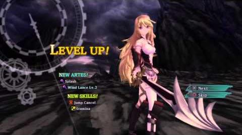 File:Tales of Xillia 2 English - Part 15 Boss Muzet (Catalyst) (Chapter 7 Part 5)