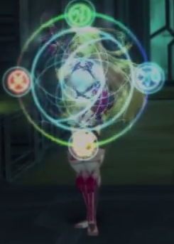 File:Capture millia four great spirts casting.PNG