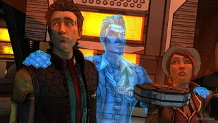 Tales-from-the-Borderlands-Episode-2-Atlas-Mugged-Review-PC-475909-6