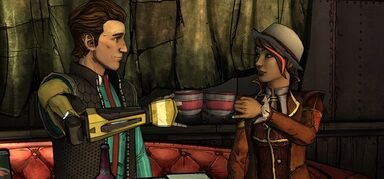 Tales-from-the-Borderlands-characters