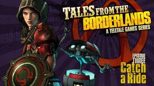 File:Borderlands poster.jpg