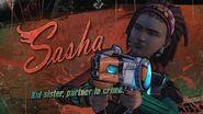 Sasha-slash-1