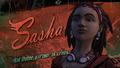 Thumbnail for version as of 17:36, November 26, 2014