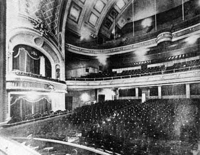 File:Walker theater.jpg