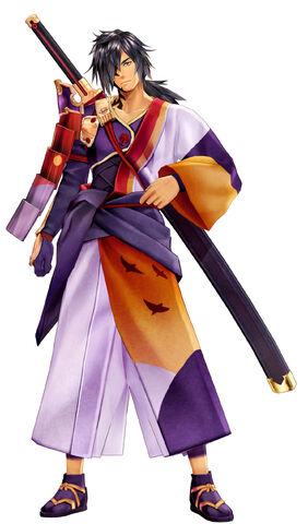 File:TOB Rokurou Model.jpg