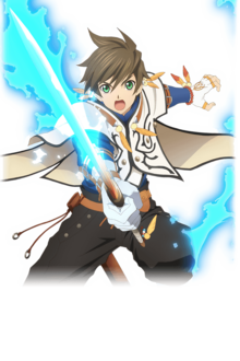 ToL Sorey Artwork15
