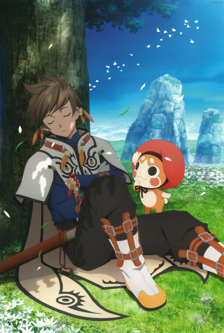 File:ToZ Sorey and Normin Illustration.png