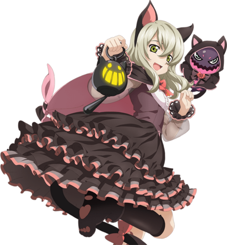 File:Tales of Xillia Elise (Costume).png