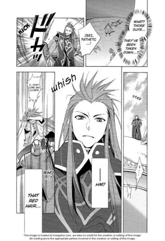 File:Tales of the abyss asch ch01 p18.jpg
