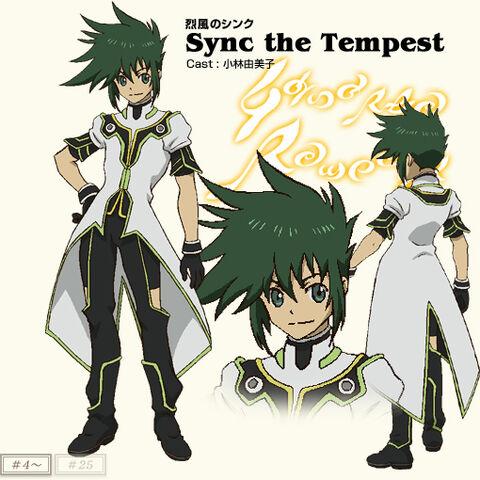File:Sync2.jpg
