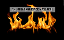 Massacre-0