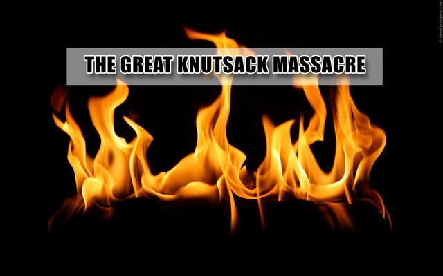 File:Massacre-0.png