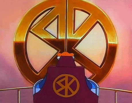 File:Shere Khan looking at his logo..jpg