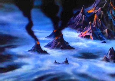 File:Pirate Island.jpg
