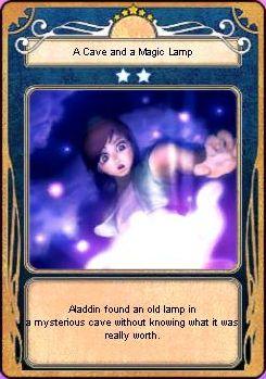 File:Card040.jpg