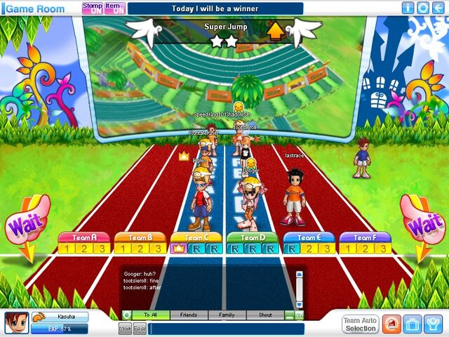 File:Relay Game Room Example.jpg