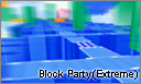 File:Block Party(Extreme).png