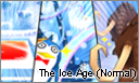 File:The Ice Age (Normal).png