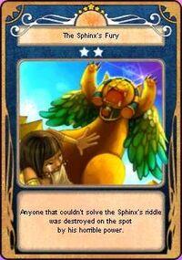 Card082