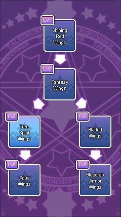 File:Tree Spirit Wings Tree.jpg