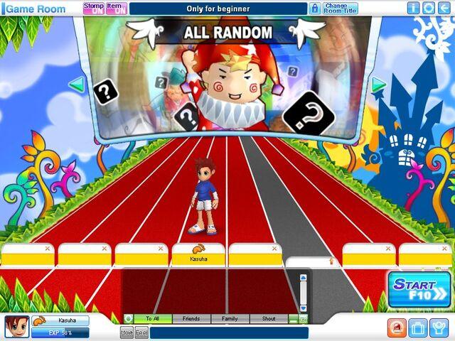 File:Leader Position in Game Room.jpg