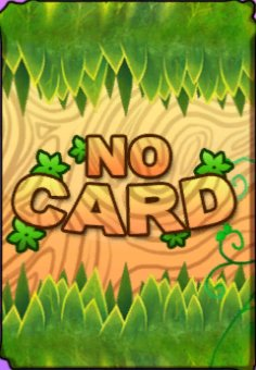 File:FarmNoCard.jpg