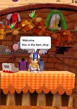 File:Park Shop NPC.jpg