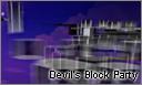 Devil's Block Party