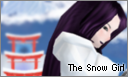 File:The Snow Girl.png
