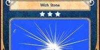Wish Stone