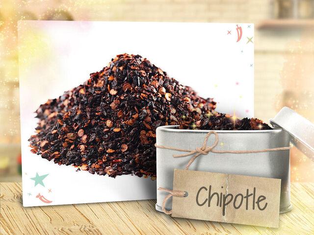File:Talia-in-the-kitchen-flipbook-spice-rack-10.jpg