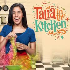 Talia (3)