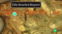 Mounted Brigand Picked Troops map