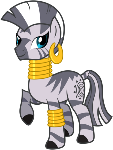 File:Zecora by stabzor-d5jo8bc.png