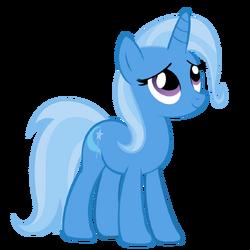 Trixie by thenaro-d49wxae