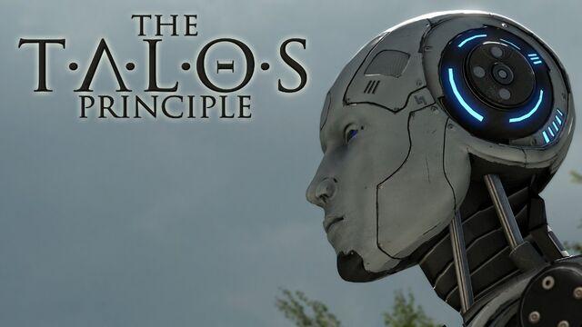File:Talos principle4.jpg