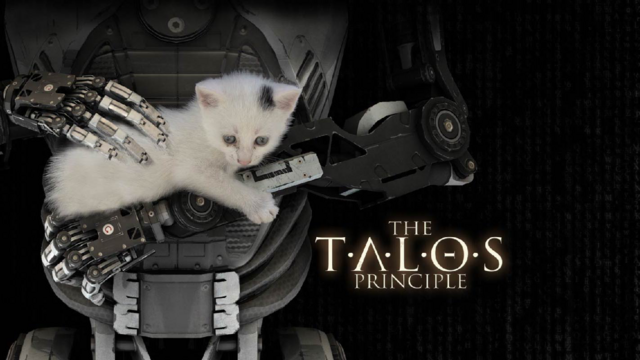 File:Talos principle1.png
