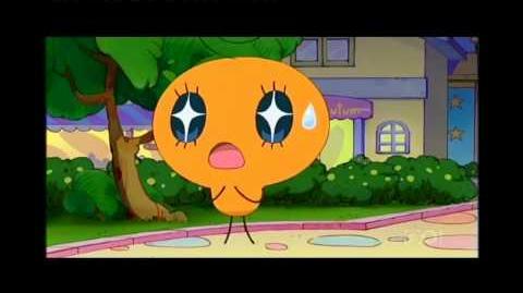 """Tamagotchi!"" - Surprise! Tama-April-Fools' Day"